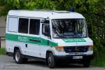 NRW5-1440 - MB Vario 814 D - GruKw