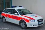 Rotkreuz Scheßlitz 76/01 (a.D.)