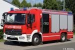 Florian Baesweiler 02 LF10 01