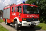 Florian Friesland 14/24-02