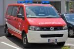 Burgeis - FF - MTF-A