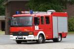 Florian Niedersachsen 08/45-50