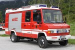 Telfes im Stubai - FF - TLF-A 1500