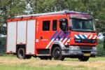 Lochem - Brandweer - HLF - 06-8131