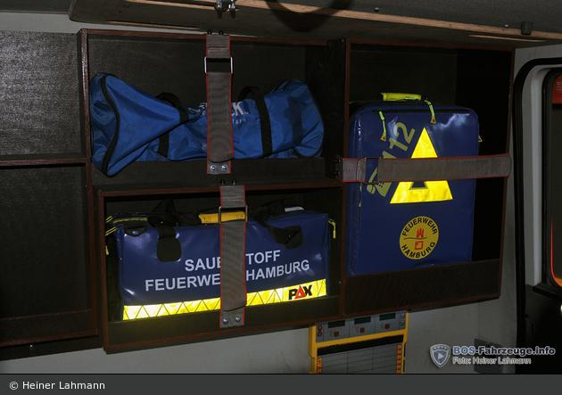 Florian Hamburg 12 SLF-T (HH-2622)