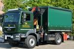 S-RP 404 - KMBD Stuttgart - MAN TGM 13.290 4x4