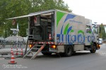Berlin - Berliner Wasserbetriebe - Entstörungsdienst (B-DS 8538)