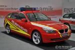 BMW 520d Touring - BMW - KdoW