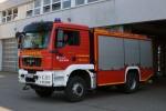 Florian Bochum 03 TLF2000 01