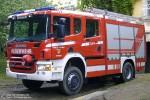 Sittendorf - FF - TLFA 3000