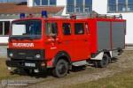 Florian Bayerbach 43/01 (a.D.)