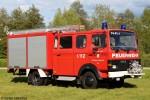 Florian Flieden 14/41-01