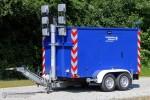 Heros Louisenlund 86/NEA 125 kVA