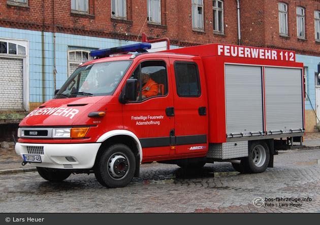 Florian Adamshoffnung 11/48-02