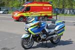 WL-PI 969 - BMW R 1200 RT – Krad