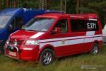 Pioneeri - VPK - MTF - E271