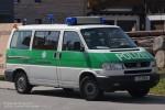 A-3369 - VW T4 - FuStW - Füssen