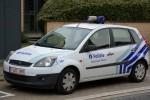 Beveren - Lokale Politie - FuStW (a.D.)