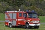 Florian Hilchenbach 05 TSF-W 01