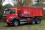 Haarlem - Brandweer - WLF - 12-1286
