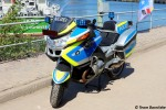 WHV-P 900 - BMW R 1200 RT - KRad