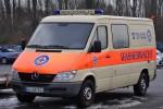 Wasserwacht Würzburg 91/01