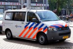Amsterdam - Politie - HGruKw - 2315