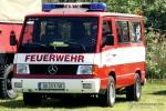 Florian Niemberg 65/11-01 (a.D.)