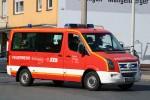 Florian Solingen 03 MTF 02