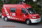 Florian Heilbronn 01/59-01