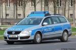 B-30844 - VW Passat Variant 2.0 TDI - FuStW