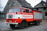 Florian Gehofen 44-01 (a.D.)