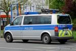 H-PD 205 - VW T5 - SicherungsKw