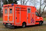 Rettung Hannover-Land 27/83-01