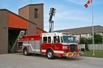 Stratford - Fire Department - Pumper 2