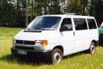 BG26-302 - VW T4 - leLKW
