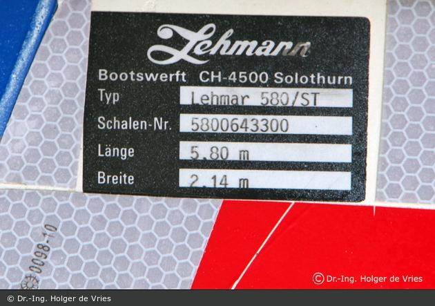 Florian Rostock 06/69-01