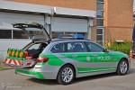 N-PP 2347 - BMW 525d Touring - FuStW