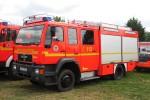 Florian Hamburg Bergstedt 1 (HH-2672) (a.D.)