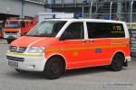 Florian Hamburg GW-MANV (HH-4081)