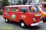 Florian Aachen 01/73-02