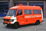 Florian Emsland 50/60 (a.D.)