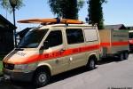 Wasserwacht Eching 91/01 (a.D.)