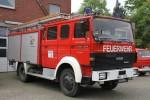 Florian Enningerloh 02 LF20 01