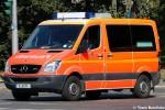 Florian Berlin LKW 1 B-2676