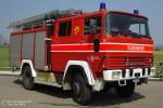 Diessenhofen - RegFW - TLF - 21 (a.D.)