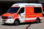 Florian Remscheid 01 KTW-B 02