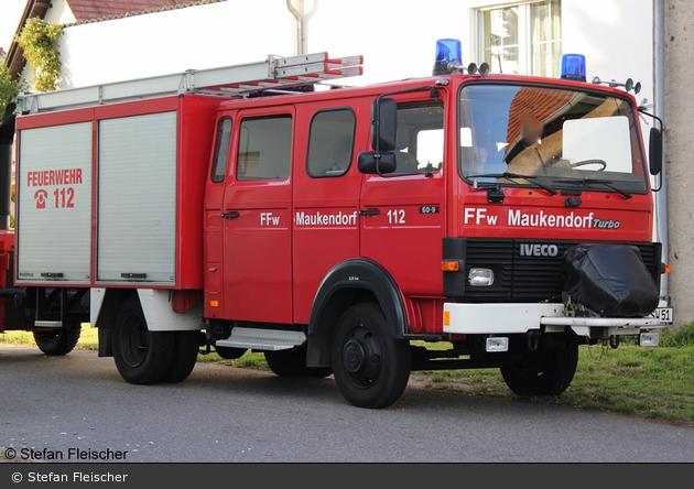Florian Maukendorf 11/43-01