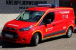Florian Bornheim 15 MZF 01