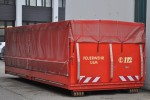 Florian Ulm 01/AB-Transport